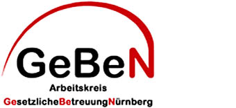 Projekt GeBeN