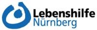 Logo Lebenshilfe Nürnberg e.V.